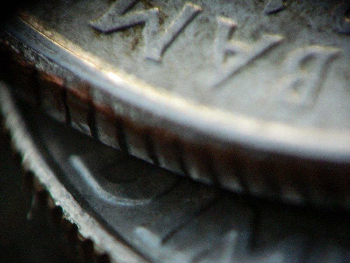 www.exposureguide.com