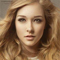 Portrait Photography Ebook