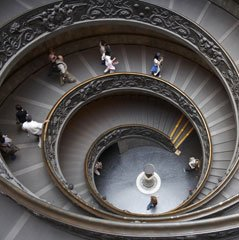 Architectural Photography Tips