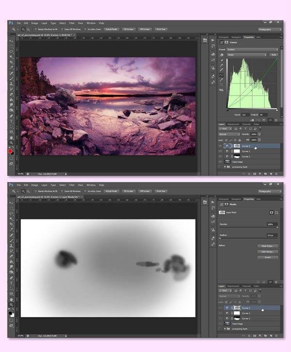 eBook - Photoshop CS6 Image Processing