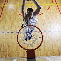 Basketball Photography Tips