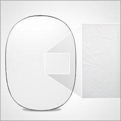Board Reflectors