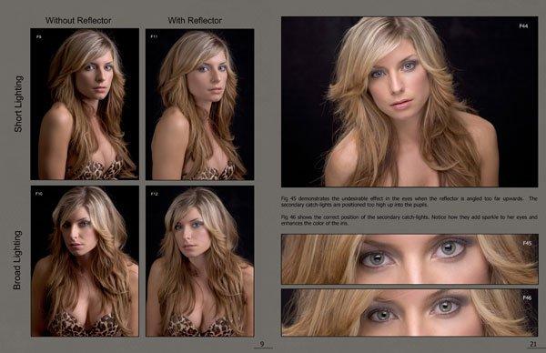 Portrait Lighting eBook