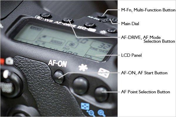 canon 7d camera guide digital camera guides rh exposureguide com canon 7d mkii user guide canon eos 7d user guide