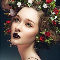Fashion and Beauty Photography Ebook