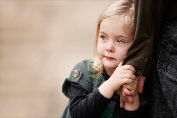 Child Photography eBook