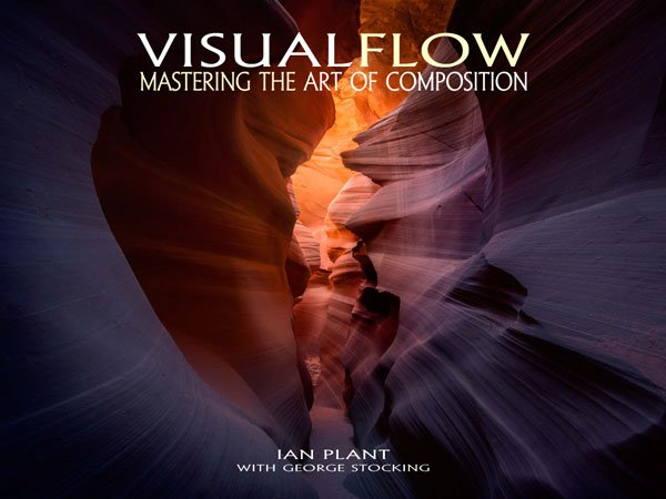 Visual Flow: Mastering the Art of Composition eBook