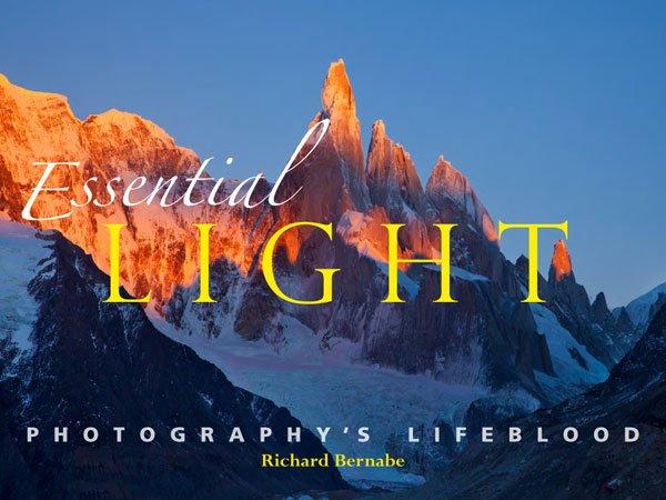 ebook: Essential Light