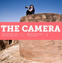 Extremely Essential Camera Skills eBook