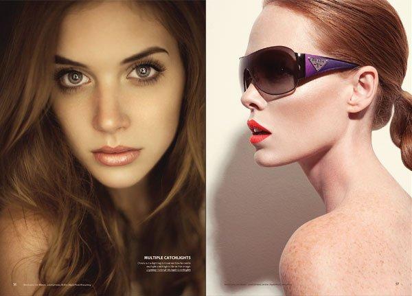 Fashion Photography eBook