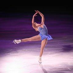 Figure Skating Photography tips