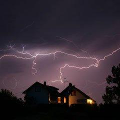 Lightning Photography Tips