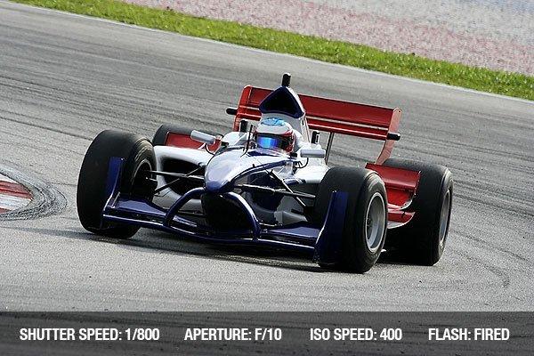 A1 Grand Prix motorsport racing
