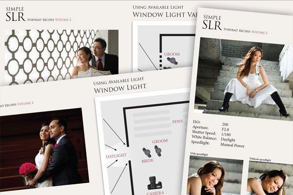 Elegantly Crafted Indoor Photography eBook
