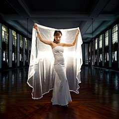 Indoor Portrait Photography eBook