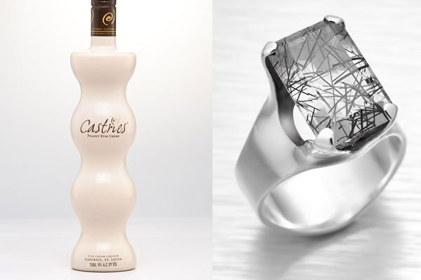 Product Photography Examples