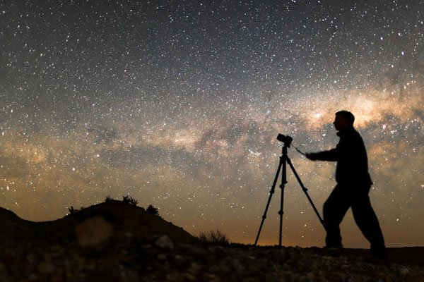 Image result for tripod for night photography