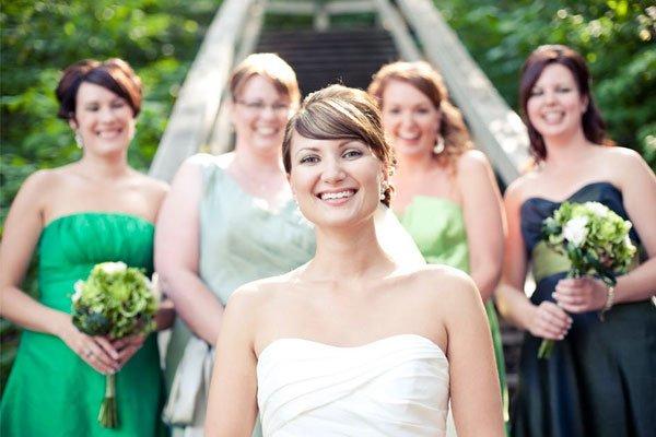 Wedding Photography Tips