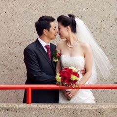 Wedding Photography Ebook
