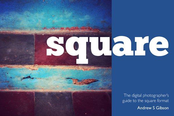 Square eBook Cover