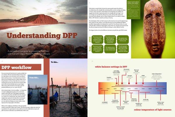 DPP eBook Samples