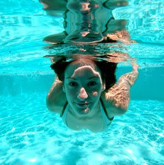 Underwater Photography Tips