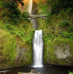Waterfall Photography Tips